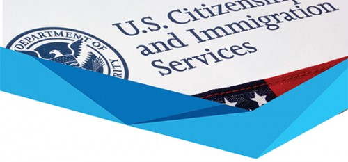 Become a U.S. Resident with EB-5