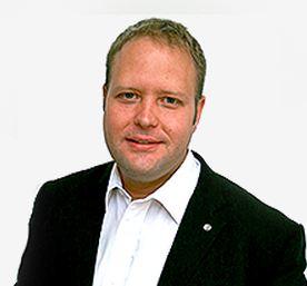 Etienne Hugo